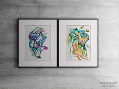 count the moment. Online Art Gallery, Third, Count, Gallery Wall, In This Moment, Abstract, Drawings, Frame, Home Decor
