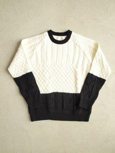 Streetweart, White n black