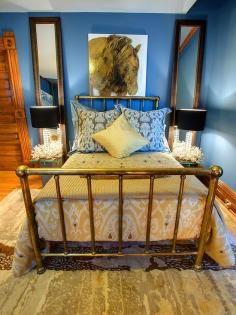 Cozy Bedroom - CotCozy