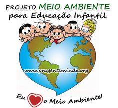 Projeto Meio Ambiente para Educação Infantil | Pra Gente Miúda Sistema Solar, Family Guy, Education, Comics, Character, Ea, Graduation, Kid Activities, Colorful Drawings
