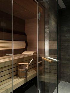 Knightsbridge Residence By Staffan Tollgard Design Group