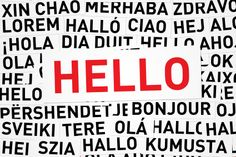 Adults Learning Second Languages Help Brain Health, Study Shows