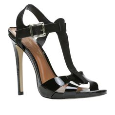 LAEDIA - women's special occasion sandals for sale at ALDO Shoes.
