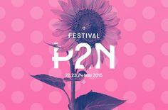 다음 @Behance 프로젝트 확인: \u201cFestival Papillons de Nuit 2015\u201d https://www.behance.net/gallery/52189189/Festival-Papillons-de-Nuit-2015