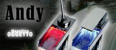 luce con acqua - Cerca con Google Nespresso, Vacuums, Coffee Maker, Kitchen Appliances, Google, Coffee Maker Machine, Diy Kitchen Appliances, Coffee Percolator, Home Appliances