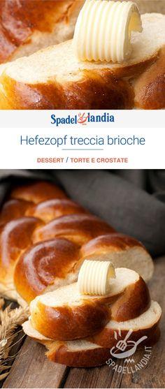 Dessert, Breakfast, Food, Brioche, Morning Coffee, Deserts, Essen, Postres, Meals