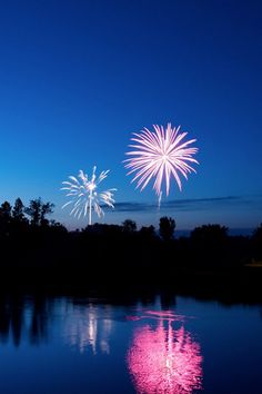 Fireworks pollute and may be toxic to your health. https://www.facebook.com/photo.php?fbid=674765659216067=a39e30b12d