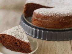 Gâteau-Léger-Yaourt-et-Cacao-WW