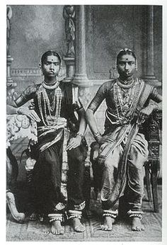 laxmi bai original photo