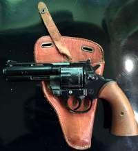 PLOTT FOR YOU - Python Python, Hand Guns, Firearms, Pistols