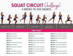 squat-challenge-esercizi-gambe-glutei-fitness.jpg 720×556 pixel