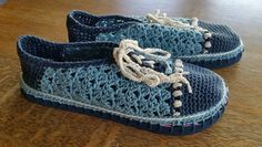 Ravelry: Pearl-Slippers pattern by Sophie and Me-Ingunn Santini