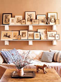 About Cozy Home Decor On Pinterest Cozy Home Decorating Cozy Homes
