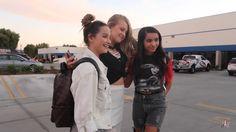 |@Myiee|Lexie|Tanti|Friends|YT|YouTubeRed|Bratayley|