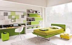 Image result for modern cheerful clean efficient