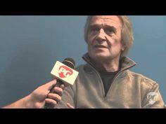 Rig Rundown - John McLaughlin