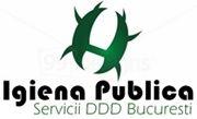 http://igiena-publica.ro/