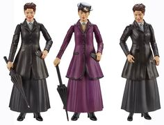 Doctor Who 5.5″ Missy Character Online Exclusive