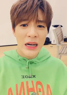 Meme Faces, Funny Faces, Nct 127, Daddy Long, Jeno Nct, Dream Guy, Boyfriend Material, Nct Dream, Boy Groups