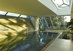 Techno, Rich Girl, Indoor, Travertine, Natural Stones, Swimming, Stairs, Ad Home, Interior
