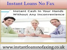 Payday loans in oak cliff tx image 8