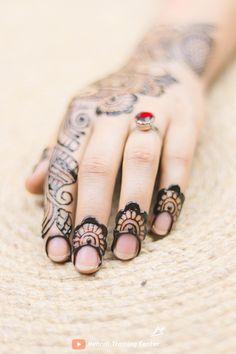 Image Page 83178 Latest Mehndi Design Images, Henna Designs Easy, Simple Henna, Mehendi, Ss, Mandala, Beautiful, Mandalas, Mehndi
