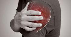 Πρόβλημα στην καρδιά: Ποτέ μην αγνοείτε αυτά τα 11 συμπτώματα!!!-ΦΩΤΟ