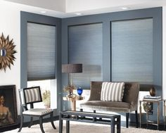 Hot Blinds offers high quality Graber Cellular Shades and Pleated Shades, including Vertical Cellular and Single and Double Honeycomb Cellular Shades.