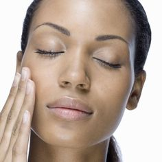 Erasing Furrows And Tightening Up Slack Tissue On The Neck And Face: Can Routines For The Face Accomplish The Job?