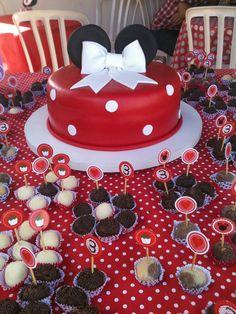 #aniversario #aniversariolevapracasa #levapracasa #papelariapersonalizada #papelaria #design