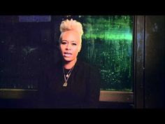 Emeli Sande - Heaven - video shot right here in London town! Music Lyrics, My Music, Emeli Sande, The Wombats, Insanity Workout, Neo Soul, Soundtrack To My Life, Types Of Music, My Favorite Music
