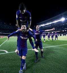 Messi Y Neymar, Messi Soccer, Messi 10, God Of Football, Football Is Life, Steven Gerrard, Camp Nou, Fc Barcelona, Premier League
