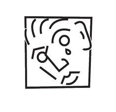 Marc e bassy transparent logo