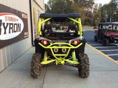 Used 2016 Can-Am Maverick X mr 1000R Digital Camo & Manta ATVs For Sale in Georgia. 2016 Can-Am Maverick X mr 1000R Digital Camo & Manta Green, LOADED WITH EXTRAS, BUMPERS,SEAT BELTS MUST SEE!!! 2016 Can-Am® Maverick X mr 1000R Digital Camo & Manta Green READY FOR THE MUD STRAIGHT FROM THE FACTORY The purpose-built, mud-ready Maverick X mr is ready to tame muddy trails and closed-course mud bogs. With 101-HP, 30-inch mud tires and snorkels; take on any mud hole with confidence. Features may…