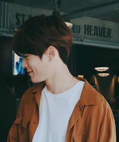 Nct 127, Debut Party, Sm Rookies, Valentines For Boys, Jung Yoon, Jung Jaehyun, Jaehyun Nct, Kpop Aesthetic, Daily Photo