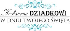 19. Dla babci i dziadka cz. I Texts, Crafts For Kids, Greeting Cards, Printables, Thoughts, Handmade, Scrapbooking, Crafts For Children, Hand Made