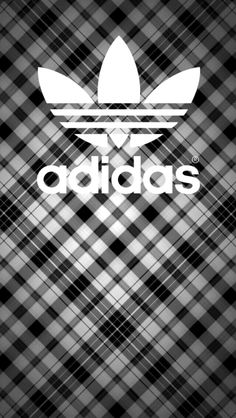744 Best Adidas Wallpaper Images Backgrounds Wall Papers Adidas