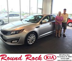 https://flic.kr/p/zf9TKw | #HappyBirthday to Gayle & Denise from Ruth Largaespada at Round Rock Kia! | deliverymaxx.com/DealerReviews.aspx?DealerCode=K449