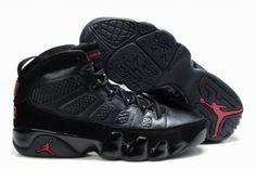 http://www.cheapfrees-tn-au.com/ Nike Jordan 9  #Cheap #Nike #Jordan #9 #Mens #Shoes #Womens #Fashion #Sports #High #Quality #For #Sale