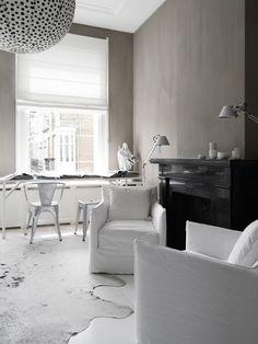 Home Decor – Living Room :     .    -Read More –