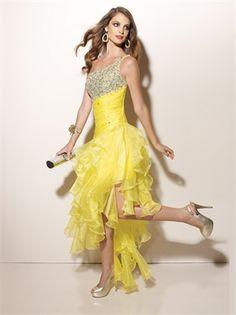 b2860fb2b9 evening dress evening dresses Perfect Prom Dress