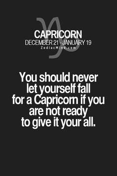 Zodiac Mind - Your source for Zodiac Facts All About Capricorn, Capricorn And Taurus, Capricorn Quotes, Zodiac Signs Capricorn, Zodiac Mind, Astrology Signs, Zodiac Facts, Capricorn Season, Fun Facts About Yourself