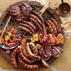 linguica-mixed-grill