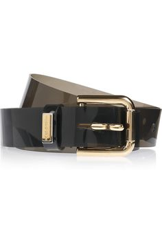 belts can make an outfit. always have a few options. corporate fashion. CORMONY.