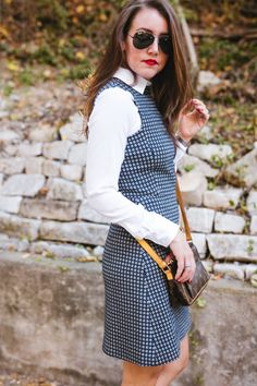 Favorite Fall Looks From the Past - Dallas Wardrobe // Fashion & Lifestyle Blog // DallasDallas Wardrobe // Fashion & Lifestyle Blog // Dallas