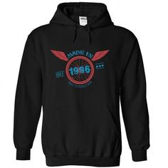 1996 The Awesome T Shirts, Hoodies. Get it here ==► https://www.sunfrog.com/LifeStyle/1996-the-awesome-Black-64683745-Hoodie.html?41382