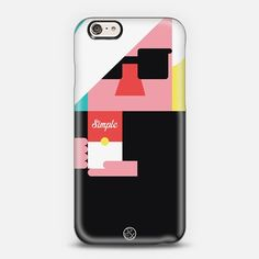Cool smart phone cases by Simply People: Andy Warhol Cool Kitchen Gadgets, Cool Gadgets, Cool Kitchens, Verizon Phones, Free Cell Phone, Phone Deals, Cool Mom Picks, Andy Warhol, Phone Cover