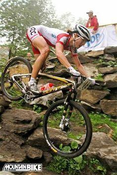 Studiocw Bicicletas Mtb Downhill Xc T Ciclismo Mountain Bike