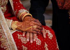 Arabic Mehndi Designs For Hands 2015 Mehndi Design 2015, Wedding Mehndi Designs, Arabic Mehndi Designs, Mehndi Designs For Hands, Mehandi Designs, Pakistani Bridal, Indian Bridal, Muslim Brides, Bridal Henna
