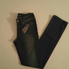 YUMMIE DISTRESSED Denim Leggings 26 YUMMIE By Heather Thompson Distressed Dark Blue Denim Leggings/Jeggings Pants. These hold you in and give your bum just the right amount of lift. Look a WHOLE Size Smaller! Size 26, Straight Style. BRAND NEW WITH TAGS. Retail Price is $89 at it's LOWEST Price. Also on Mercari! YUMMIE By Heather Thompson Pants Leggings